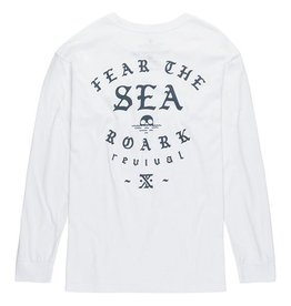 Roark ROARK | SAILORS WARNING L/S