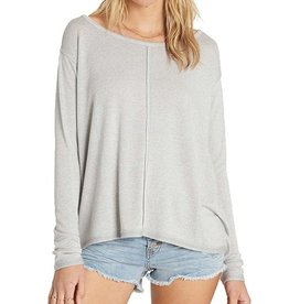 Billabong BILLABONG | FROM HERE TOP more colors