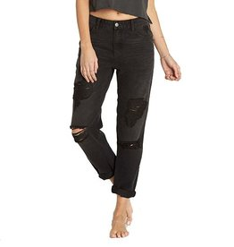 Billabong BILLABONG | HEY BOY DENIM PANT
