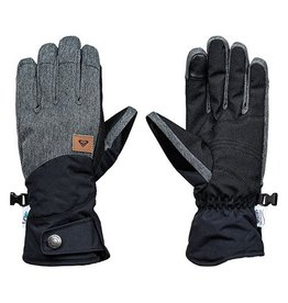Roxy ROXY | VERMONT GLOVES