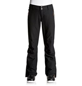 Roxy ROXY | CABIN SNOW PANTS