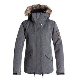 Roxy ROXY | GROVE SNOW JACKET