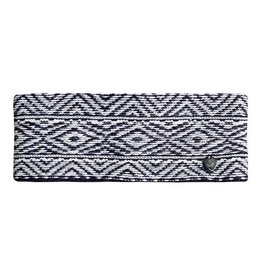 Roxy ROXY | MOLLY HEADBAND