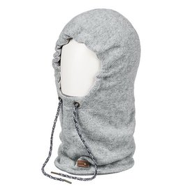 Roxy ROXY | TORAH BRIGHT HOODED NECK WARMER