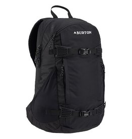 Burton BURTON | DAY HIKER 25L + couleurs
