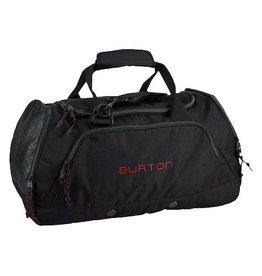 Burton BURTON | BOOTHAUS 2.0 BAG