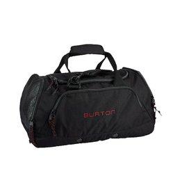 Burton BURTON   BOOTHAUS 2.0 BAG