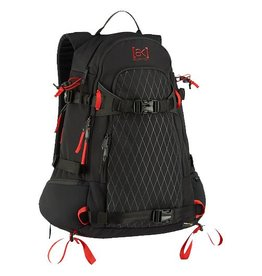 Burton BURTON | TAFT 24L BACKPACK more colors