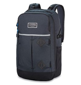 Dakine DAKINE | SPLIT ADVENTURE 38L + couleurs