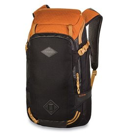 Dakine DAKINE | TEAM HELI PRO 24L BACKPACK
