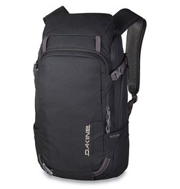 Dakine DAKINE | HELI PRO 24L BACKPACK + couleurs