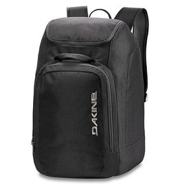 Dakine DAKINE | BOOT PACK 50L + couleurs
