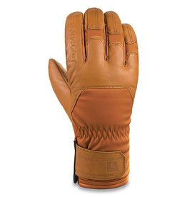 Dakine DAKINE | DURANGO GLOVE more colors