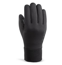 Dakine DAKINE | STORM LINER GLOVE more colors