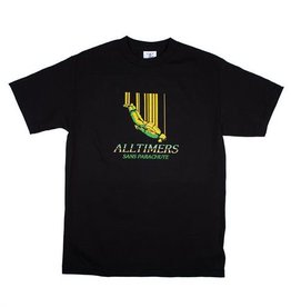 Alltimers ALLTIMERS | SANS TEE