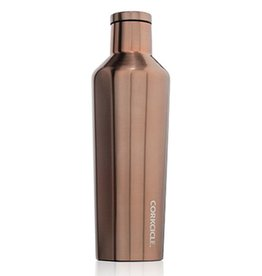 Corkcicle CORKCICLE | CANTEEN 16OZ more colors