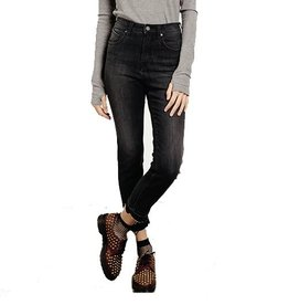 Volcom VOLCOM | HIGH RISE LADY JEANS