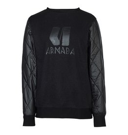 Armada ARMADA | POMA SKI SWEATER more colors