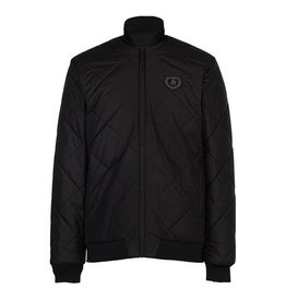 Armada ARMADA | BILLY BOMBER JACKET