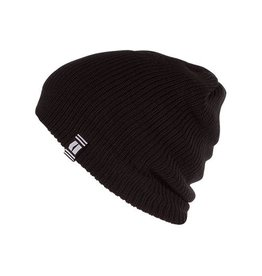 Armada ARMADA | DIGGINS BEANIE more colors