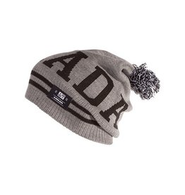 Armada ARMADA | WATCHER BEANIE more colors