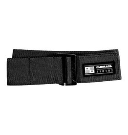 Armada ARMADA | PAN STRETCH BELT