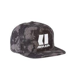 Armada ARMADA | STANDARD HAT + couleurs