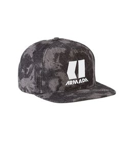Armada ARMADA | STANDARD HAT more colors
