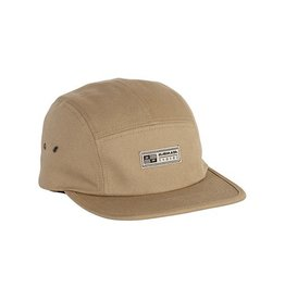 Armada ARMADA | PHIFER 5 PANNEL HAT more colors