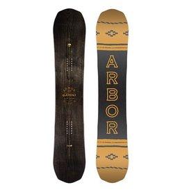 Arbor ARBOR | ELEMENT BLACK + grandeurs
