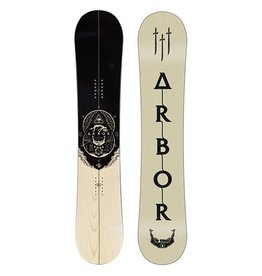 Arbor ARBOR | RELAPSE more sizes