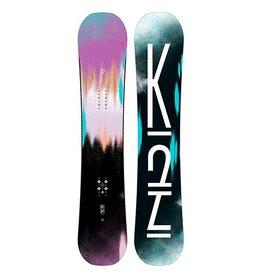K2 K2 | BRIGHT LITE + grandeurs