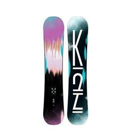 K2 K2 | BRIGHT LITE more sizes