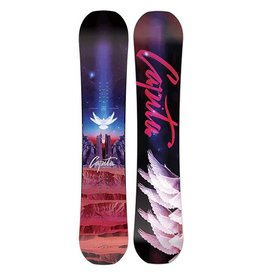 Capita CAPITA | SPACE METAL FANTASY more sizes