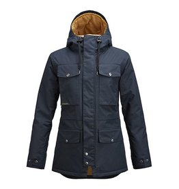 Airblaster AIRBLASTER | FREEDOM PARKA |more colors