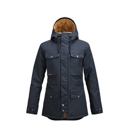 Airblaster AIRBLASTER | FREEDOM PARKA | + couleurs