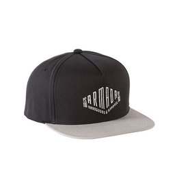 Armada ARMADA | CLUB CREW HAT more colors