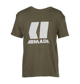 Armada ARMADA | ICON TEE more colors