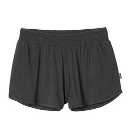 RVCA RVCA | MINGLE ELASTIC SOFT SHORT