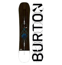 Burton BURTON | CUSTOM FLYING V