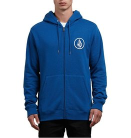 Volcom VOLCOM | STONE ZIP HOODIE more colors