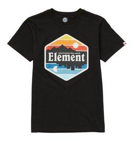 Element ELEMENT | BOY'S DUSK