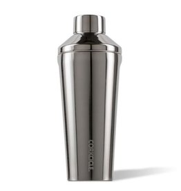 Corkcicle CORKCICLE | SHAKER
