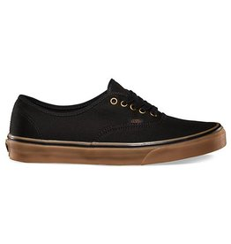 Vans VANS | AUTHENTIC LOPRO