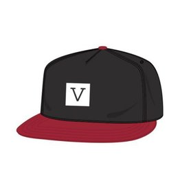 Vans VANS | CHIMA | UNSTRUCTURED