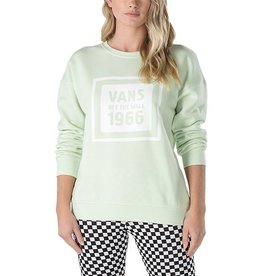 Vans VANS | COMMERCE CREW