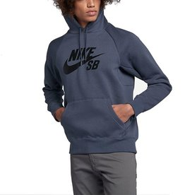 Nike SB NIKE SB | ICON HOODIE
