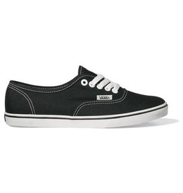 Vans VANS | AUTHENTIC LO PRO |+ couleur