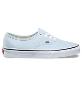 Vans VANS |  AUTHENTIC
