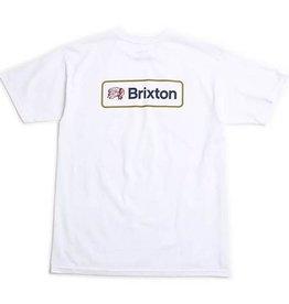 Brixton BRIXTON   VALSPAR II  +couleurs